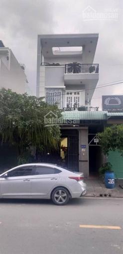 Bán căn nhà 1 trệt 2 lầu cực đẹp KDC Việt Sing - TP Thuận An