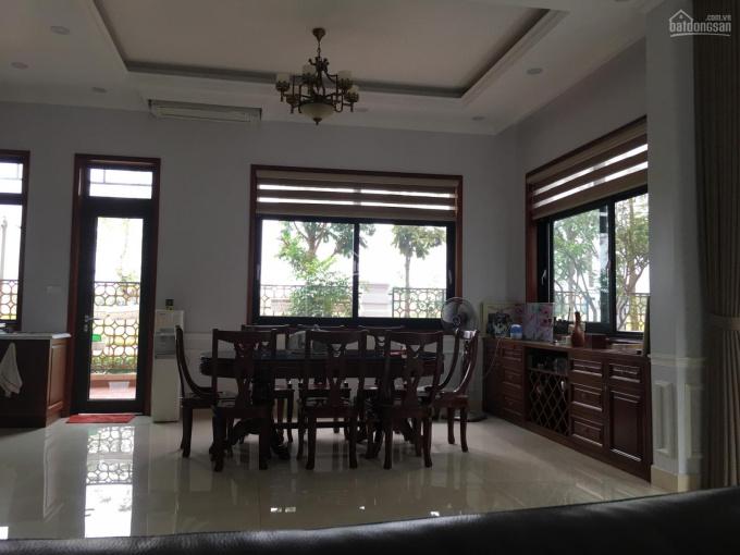 Tôi cần cho thuê biệt thự ngõ 214 Nguyễn Xiển, 160m2, 5 tầng, 40tr/th
