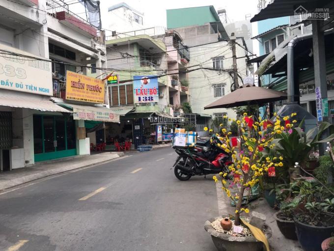 Cho thuê MB kinh doanh Nguyễn Xí, P.26, DT 4x8m2, vị trí trung tâm, MT rộng, LH 0938612666