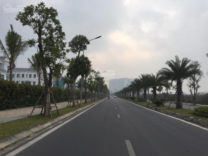 Bán nhà đất khu Thượng Thanh 1,5 tỷ, LH 090 485 4859