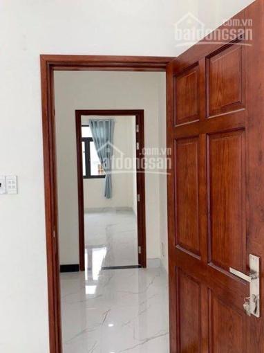 Bán nhà riêng tại Linh Xuân, Thủ Đức, 84m2