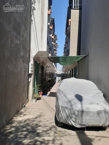 Nhà phố 1 trệt 2 lầu ngay ngã 3 Tân Kim, SHR, dọn vào ở ngay, liên hệ 0903957728
