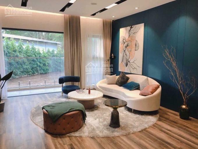 Bán căn hộ 111.9m2 khu Diamond Brilliant Celadon City giá chỉ 5,9 tỷ view hồ bơi 5*, LH 0966667186