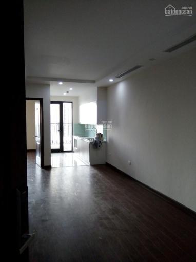 Ban quản lý cho thuê căn hộ chung cư Roman Plaza 2 ngủ, chỉ 8tr/th, giá rẻ nhất, LH: 0944.986.286