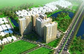 Bán căn hộ 2PN City Gate 2 - 72m2, hướng Nam tầng đẹp giá 2,050 tỷ full phí. LH 0906.804.844