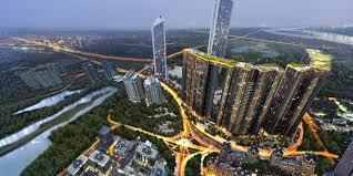 Bán căn hộ 3PN, 2WC full NT dát vàng, CK 15% chỉ 10% kí HDMB, HTKS 0% 30 tháng chỉ từ 3,8 tỷ