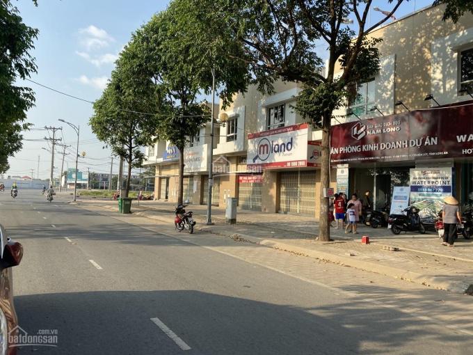 Giỏ hàng 50 nền khu dân cư Nam Long - An Thạnh đã có sổ. Đối diện Waterpoint, hỗ trợ vay 0901042886