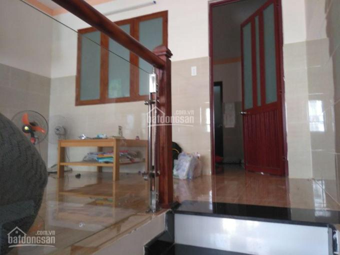 Bán nhà 1T 1L gần bệnh viện đa khoa Thủ Đức p. Linh Trung, 4x14,5m. LH 0938 91 48 78