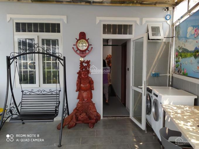 Mặt bằng Đào Duy Anh, Phú Nhuận, DT 4x14m tiện Kinh doanh cafe, spa giá 25tr/tháng, LH 0909424486