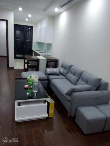 Xem nhà 24/24h - Cho thuê CC Roman Plaza 75m2, 2PN, full đồ 12tr/th - 0858.538.456