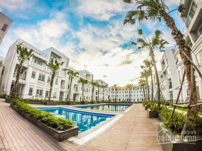 0961010665 cần bán căn shophouse 99m2 The Manor Central Park vay lãi suất 0% trong 36th