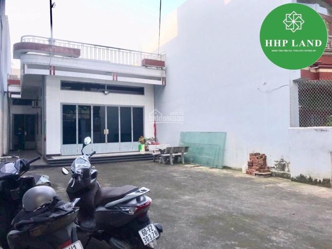 Sang mặt bằng kinh doanh ngang 7.2m, mặt tiền đường Trương Định, 0949268682