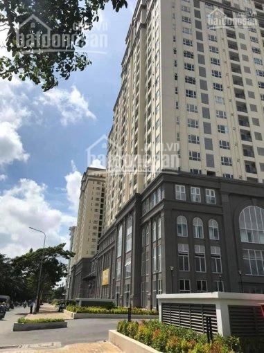 Cần bán căn hộ officetel Sài Gòn Mia, 45m2, giá 1.9 tỷ, 0938074203
