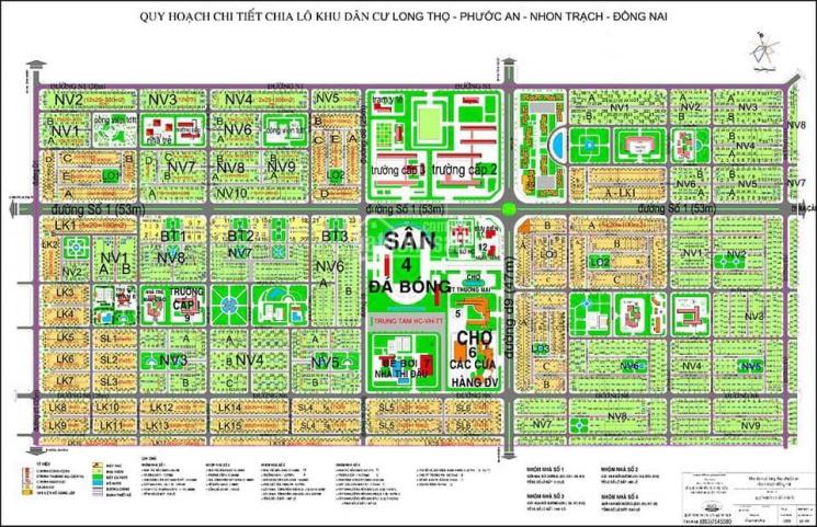Nhận mua bán kí gửi dự án XDHN và HUD, ra nhanh trong ngày, LH: 0981 270 271