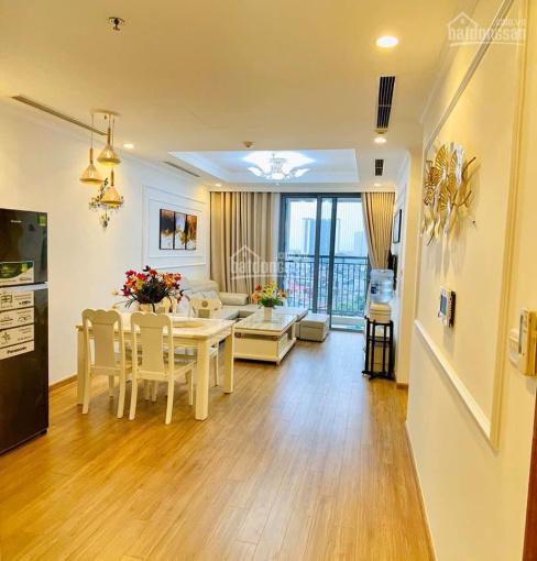 Cập nhật các căn hộ bán cắt lỗ sâu của chủ đầu tư tại Times City và Park Hill 2021, LH 0847589333 ảnh 0