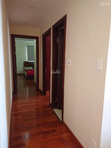 Cho thuê căn hộ Mỹ Đức full nội thất 80m2, 2PN