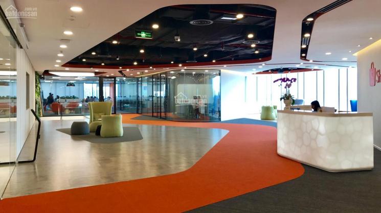 Toà nhà Bàu Cát - Tân Bình - 189.218,5đ/m2 - 12x40m 2 mặt tiền cho thuê văn phòng - LH: 0905831252