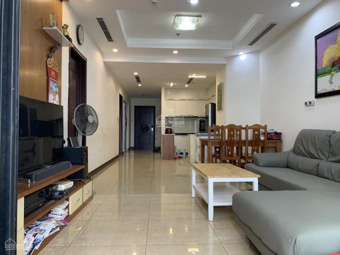 Chính chủ bán căn hộ tòa R5 chung cư cao cấp Royal City. LH: 0866.849.745