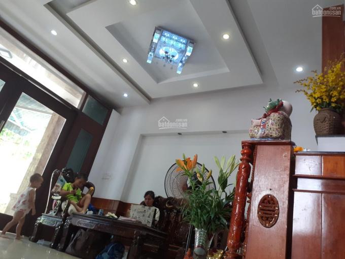 Cần bán biệt thự đường Gò Nảy 11, Hòa Minh, Liên Chiểu, Đà Nẵng. LH: 0901173409