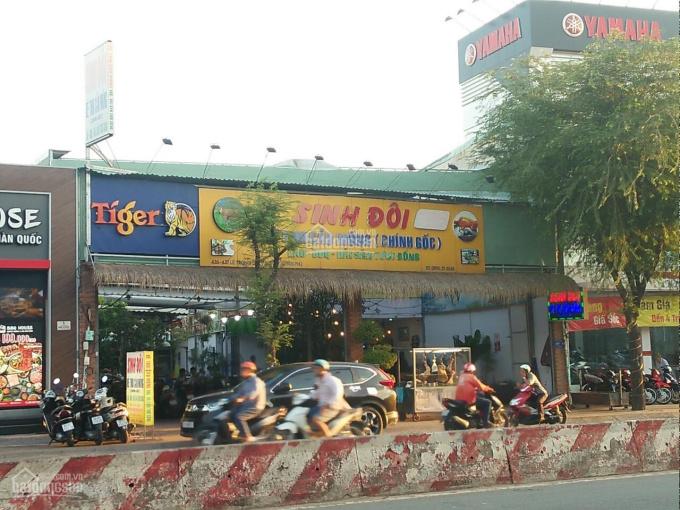 Bán cặp mặt tiền kinh doanh 435 - 437 đường Lê Trọng Tấn, 15mx42m, giá 73 tỷ, P. Sơn Kỳ, Q. Tân Phú
