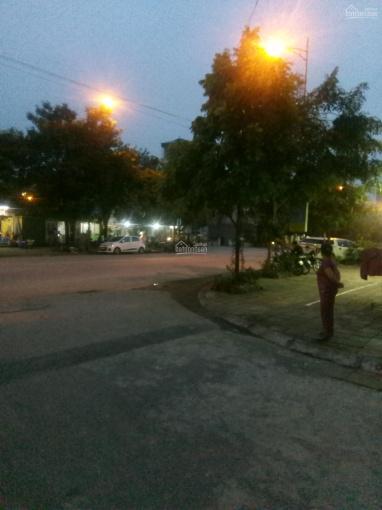 Bán đất mặt đường nhựa rộng 7m, hai ô tô tránh tại Phúc Đồng liền kề Vincom, DT: 73m2, giá: 3,9 tỷ