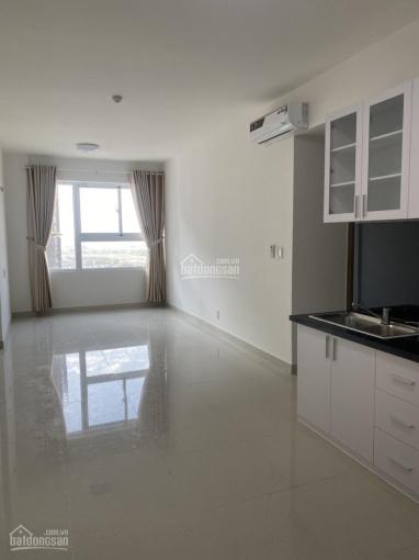 Cho thuê căn hộ Citi Soho, Cát Lái, Quận 2. Căn 2PN - 2WC, có nội thất cao cấp, giá hấp dẫn