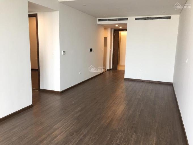 Cho thuê căn 2 phòng ngủ, 3 phòng ngủ Sun Lương Yên giá rẻ 17 tr/th, liên hệ: 098.4499.886
