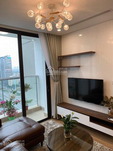 Cho thuê chung cư FLC Phạm Hùng: 2PN (65m2), giá 7 triệu/tháng & 3PN, giá 8 tr/th. ĐT 0945629922
