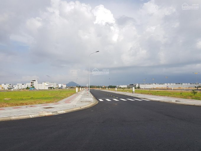 Đất phân lô khu LK Phú Thạnh, Tuy Hòa, Phú Yên, gần sân bay, gần bãi tắm. LH: 0333.92.05.92 giá tốt ảnh 0