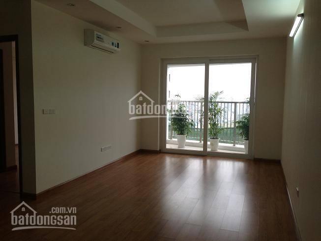 Chính chủ cho thuê chung cư Eco Dream Nguyễn Xiển, 2PN, 7,5tr/th mới 100% LH: 0915651569