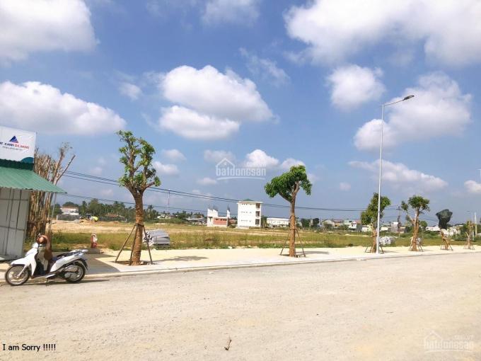 Bán lô đất nền sau lưng trường đại học Phạm Văn Đồng - Trung tâm TP Quảng Ngãi - 0979.14.6899