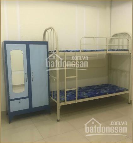Cho thuê phòng, căn hộ full nội thất giá rẻ sinh viên khu trung tâm TP HCM