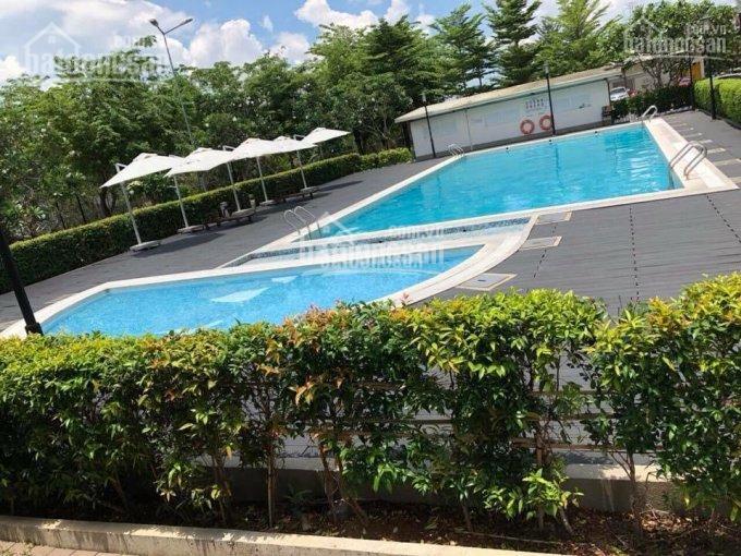Bán gấp các căn hộ Flora Anh Đào DT 55m2, 1PN, 1WC giá chỉ 1.7 tỷ, ĐT 0772444888 ảnh 0