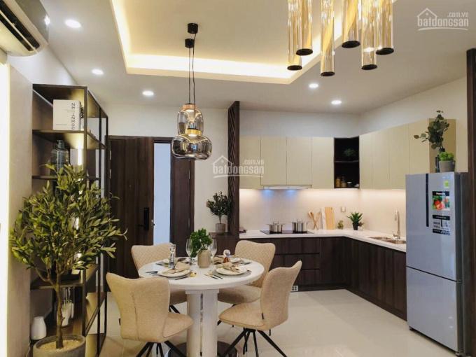 Tặng gói nội thất cao cấp khi mua căn hộ Q7 Boulevard, CK 1-3% cuối năm bàn giao nhà, LH 0902928639