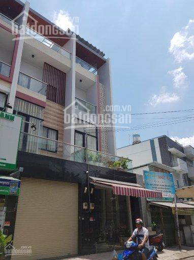 Cho thuê nhà đường Trịnh Đình Trọng, TP gần khu nhà cao cấp