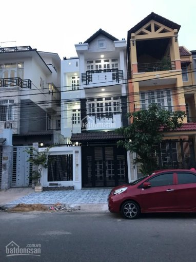 Bán nhà 2 mặt hẻm 89 đường Nguyễn Hồng Đào, P14 Tân Bình. DTCN 70m2, giá chỉ 10.650 tỷ