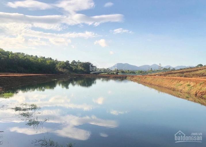 Đất nền Bảo Lộc giá bất ngờ sổ thổ cư nằm trong cụm du lịch của Bảo Lộc