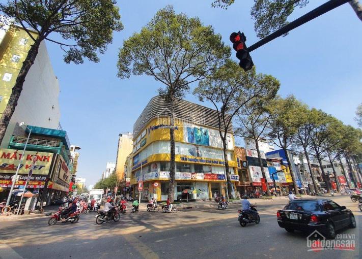 Cho thuê MB kinh doanh Trần Đại Nghĩa, 220m2 x 5T, MT 4m siêu đẹp, giá thuê hợp lý. LH 0984036408