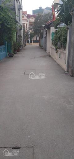 Bán 60m2 tại Kiêu Kỵ, Gia Lâm, Hà Nội