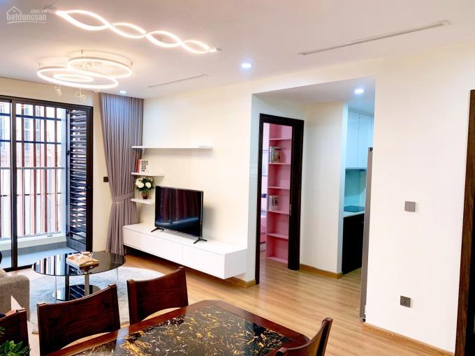 Chuyển đổi sang căn hộ cao cấp hơn mà giá vẫn rẻ tại Hà Đông ưu đãi vay 0% đến khi nhận nhà