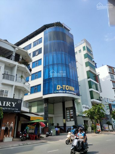 Cần thuê các nhà văn phòng ưu tiên quận Tân Bình, Bình Thạnh, Phú Nhuận trên dưới 1000m2 sử dụng