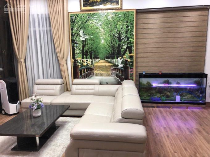Bán shophouse 7x15m, full nội thất như hình, giá 9 tỷ