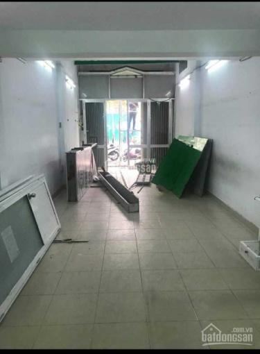 Cho thuê nhà nguyên căn đường Nguyễn Chánh, phường Lộc Thọ, trung tâm TP Nha Trang giá rẻ