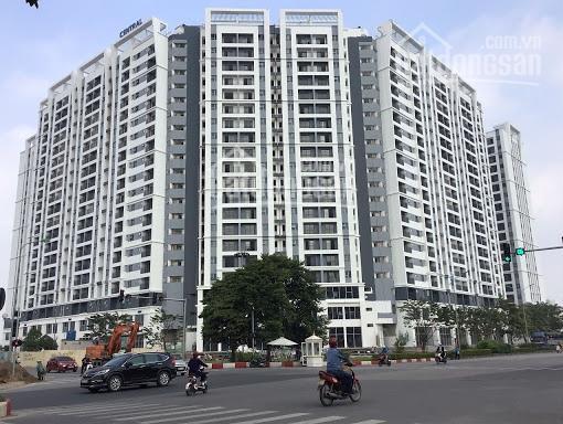 Hope Residences Phúc Đồng, 80m2, 3PN, full đồ, 17tr/th