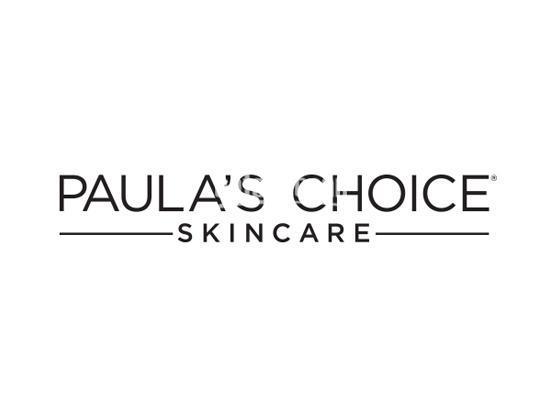 Thương hiệu mỹ phẩm Mỹ Paula's choice cần thuê nhà để mở showroom hoặc spa tại HCM
