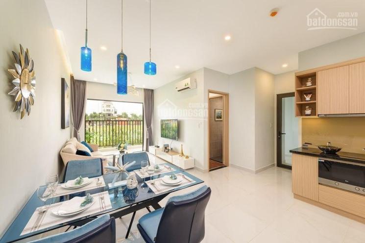 Mở bán 30 Lovera Vista Khang Điền đẹp nhất mua trực tiếp chủ đầu tư trả góp 0% lãi gốc