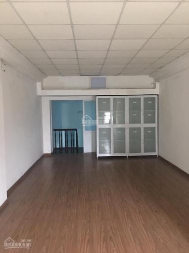 Cho thuê nhà riêng ngõ 178 Thái Hà, diện tích 65m2 x 4 tầng, ngõ ô tô đỗ cửa, giá 19 tr/tháng
