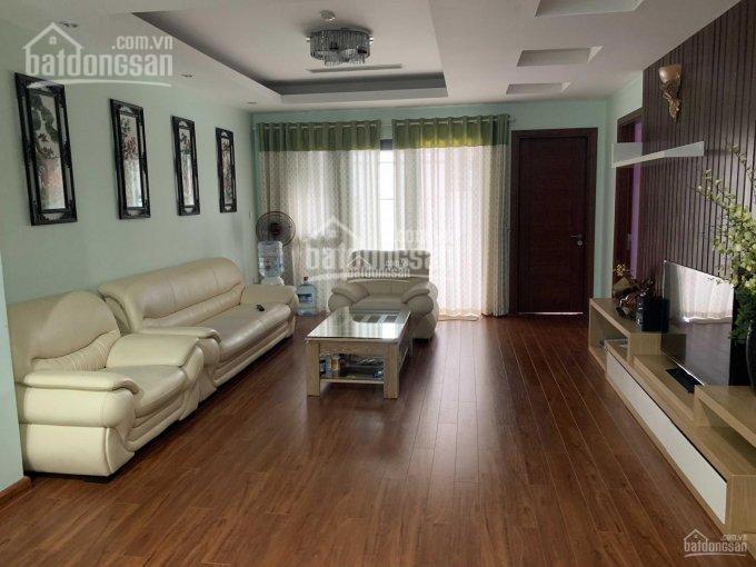 Cho thuê Starcity, 2 phòng ngủ full đồ - 103m2 giá siêu rẻ mùa dịch