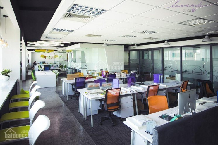 Văn phòng trung tâm Tân Bình, giá siêu rẻ, phòng chất lượng, LH: 0332806838
