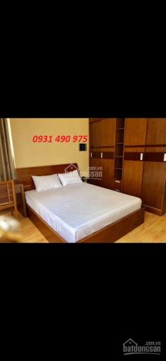 Cho thuê căn hộ cao cấp Sài Gòn Pearl, 2PN, 84m2, view sông mát mẻ, giá hấp dẫn chỉ với 20tr/th